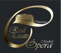 Consorcio Real Estate Opera